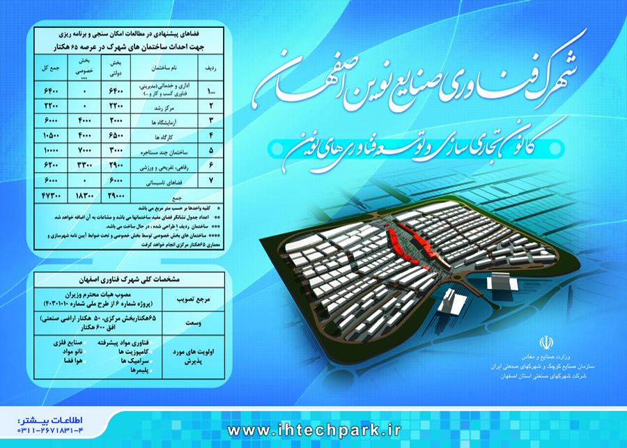 ahdaf (3)